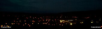 lohr-webcam-17-08-2021-05:40