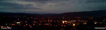 lohr-webcam-17-08-2021-05:50
