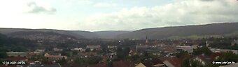 lohr-webcam-17-08-2021-09:20