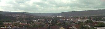 lohr-webcam-17-08-2021-10:40