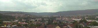 lohr-webcam-17-08-2021-12:10