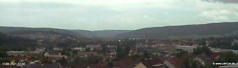 lohr-webcam-17-08-2021-12:50