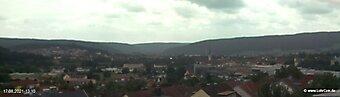 lohr-webcam-17-08-2021-13:10