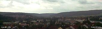 lohr-webcam-17-08-2021-13:40