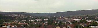 lohr-webcam-17-08-2021-16:00