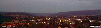 lohr-webcam-17-08-2021-20:50