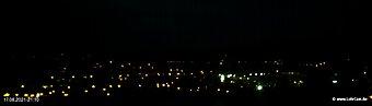 lohr-webcam-17-08-2021-21:10