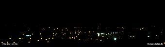 lohr-webcam-17-08-2021-22:50