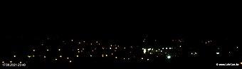 lohr-webcam-17-08-2021-23:40