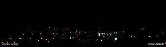 lohr-webcam-18-08-2021-01:00