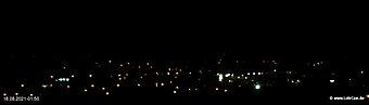 lohr-webcam-18-08-2021-01:50