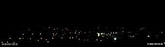 lohr-webcam-18-08-2021-02:10