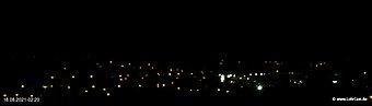 lohr-webcam-18-08-2021-02:20