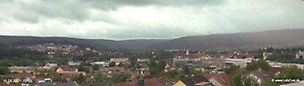 lohr-webcam-18-08-2021-12:50