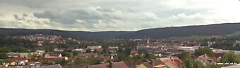 lohr-webcam-18-08-2021-16:20