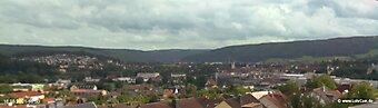 lohr-webcam-18-08-2021-16:50