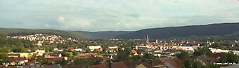 lohr-webcam-18-08-2021-18:10