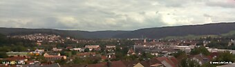 lohr-webcam-18-08-2021-18:50