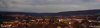 lohr-webcam-18-08-2021-20:50