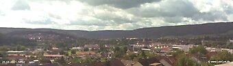 lohr-webcam-26-08-2021-10:50