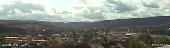 lohr-webcam-26-08-2021-11:10