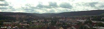 lohr-webcam-26-08-2021-11:40