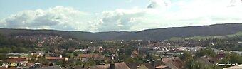 lohr-webcam-26-08-2021-14:40