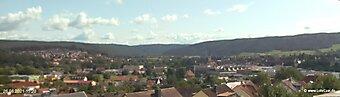 lohr-webcam-26-08-2021-15:20