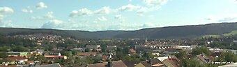 lohr-webcam-26-08-2021-15:30