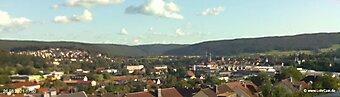 lohr-webcam-26-08-2021-17:50