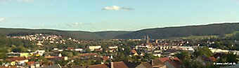 lohr-webcam-26-08-2021-18:30
