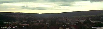 lohr-webcam-26-08-2021-19:40