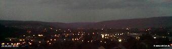 lohr-webcam-26-08-2021-20:30