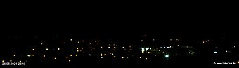 lohr-webcam-26-08-2021-23:10