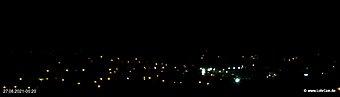 lohr-webcam-27-08-2021-00:20