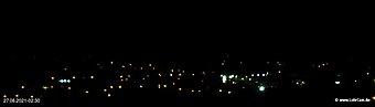 lohr-webcam-27-08-2021-02:30