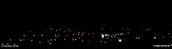 lohr-webcam-27-08-2021-02:40