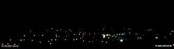 lohr-webcam-27-08-2021-04:10