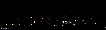 lohr-webcam-27-08-2021-04:20