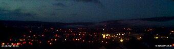lohr-webcam-27-08-2021-06:00