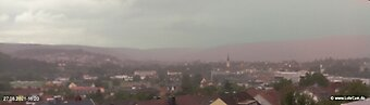 lohr-webcam-27-08-2021-16:20