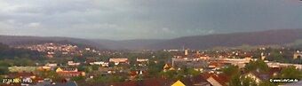 lohr-webcam-27-08-2021-19:40