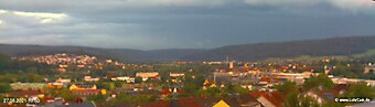 lohr-webcam-27-08-2021-19:50