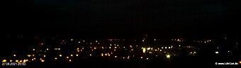 lohr-webcam-27-08-2021-20:50