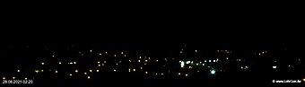 lohr-webcam-28-08-2021-02:20