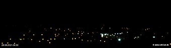 lohr-webcam-28-08-2021-04:30