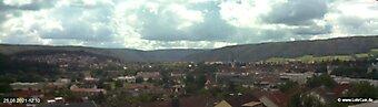 lohr-webcam-28-08-2021-12:10