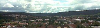 lohr-webcam-28-08-2021-14:20
