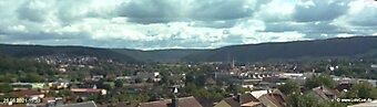 lohr-webcam-28-08-2021-15:30