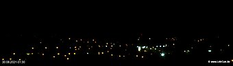 lohr-webcam-30-08-2021-01:30
